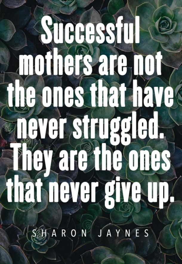 50 Best Mother\'s Day Quotes To Make Moms Feel Loved ...