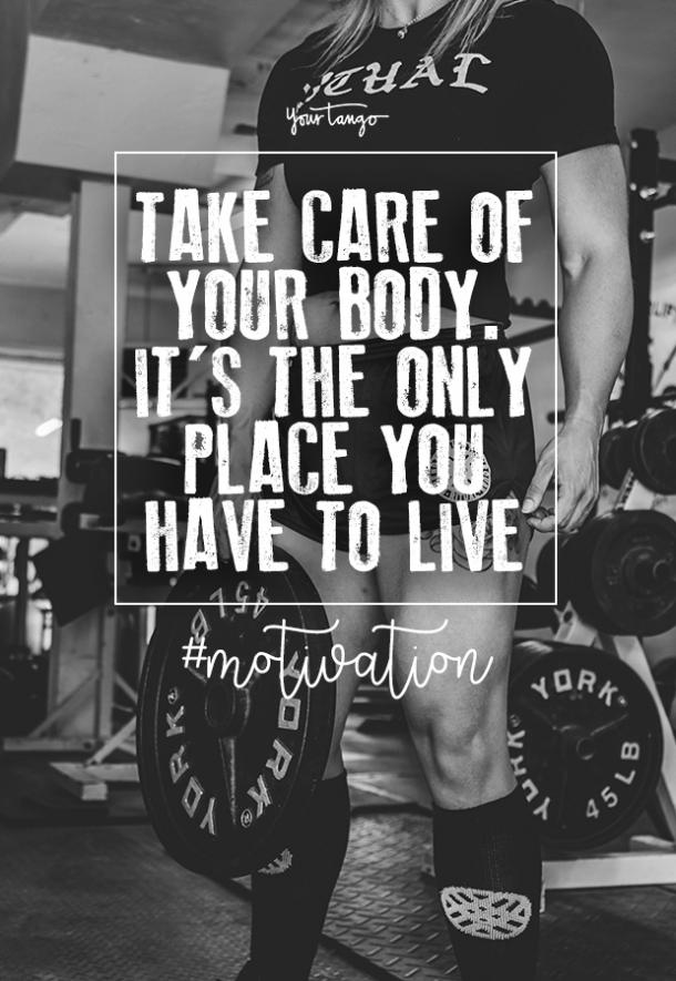 motivational quotes for the gym inspirational quotes