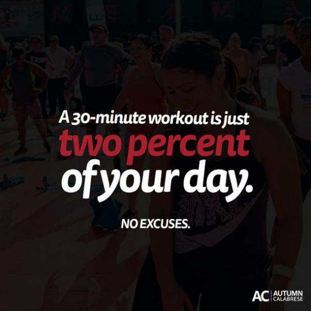 fitness-quotes-20