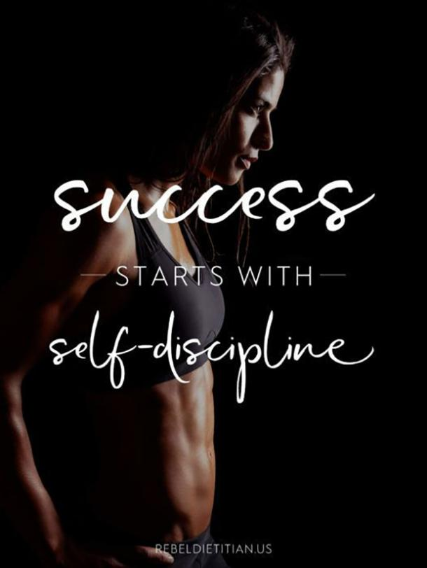50 Best Motivational Quotes To Inspire You To Exercise Work Hard