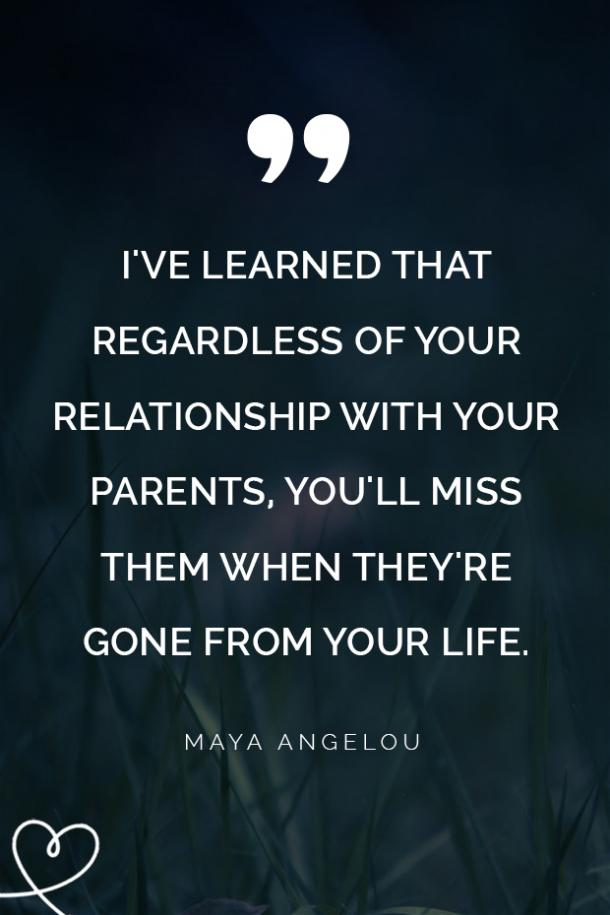 quotes about going home again, quotes about coming home after college living with your parents