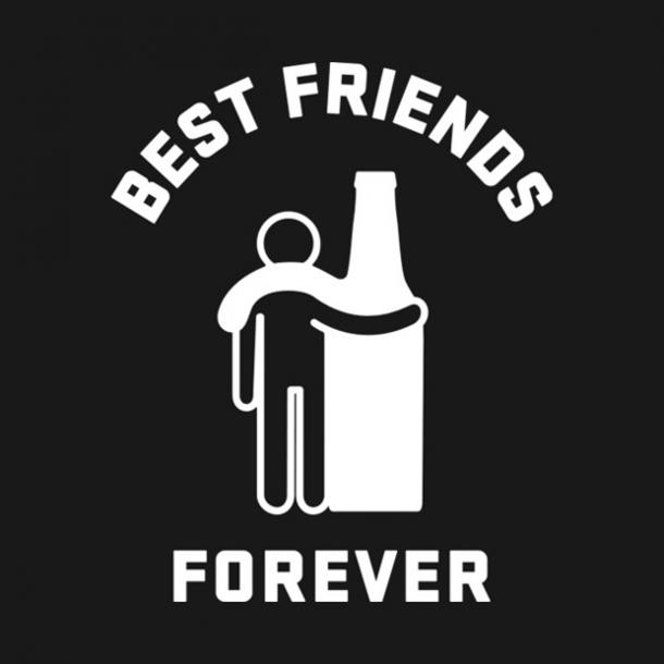 beer friends forever beer puns national beer day memes