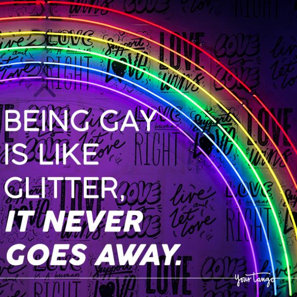 lady gaga lgbtq quote coming out quote