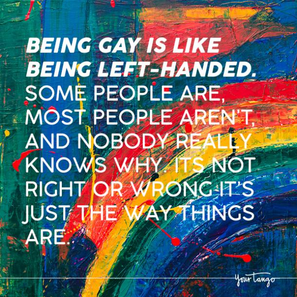 coming out quotes lgbtq quotes