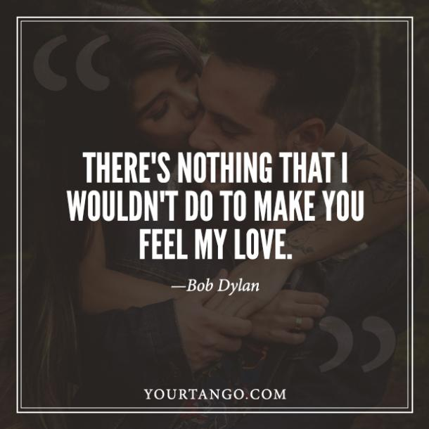 30 'I Love You' Quotes To Send To Your Partner To Cheer Them Up When They Are Down Or Depressed
