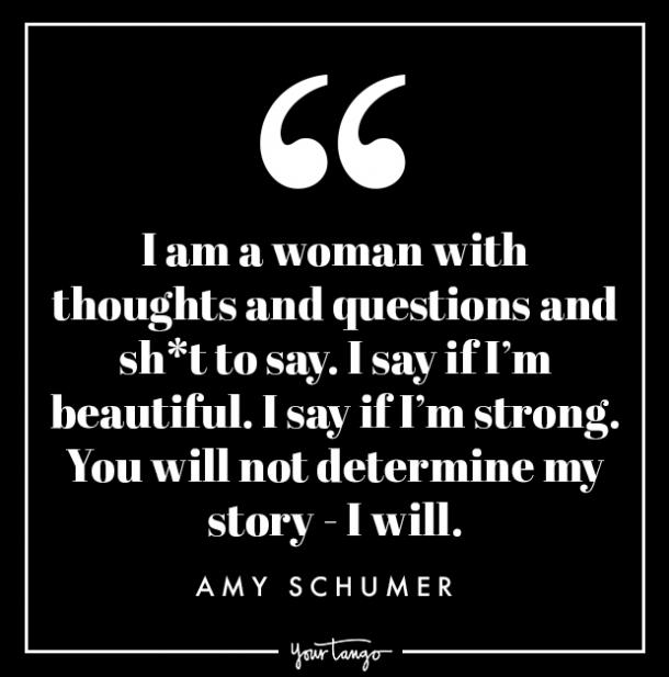 powerful quotes about women womanhood celebrity quotes strong women