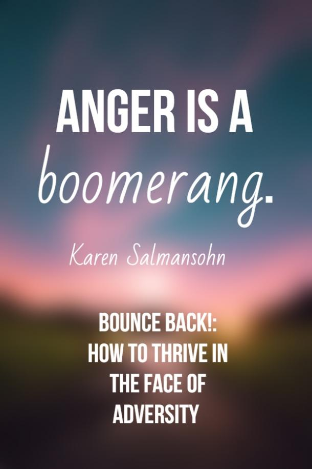 25 Calming Quotes To Help You Reduce Stress Calm Down When You Re Angry Yourtango