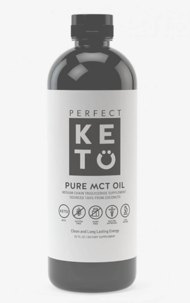 best coconut oil for skin face body hair pure mct oil from coconuts