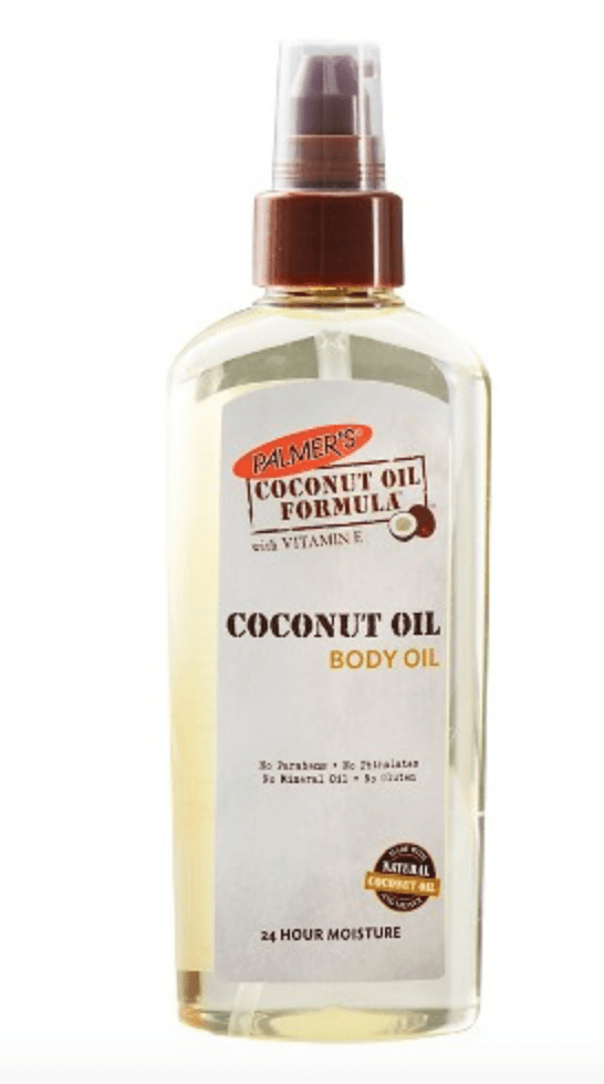 20 Best Coconut Oils For Skin That's Smooth, Flawless, And