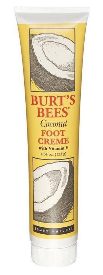 best coconut oil for skin face body hair burts bees foot cream
