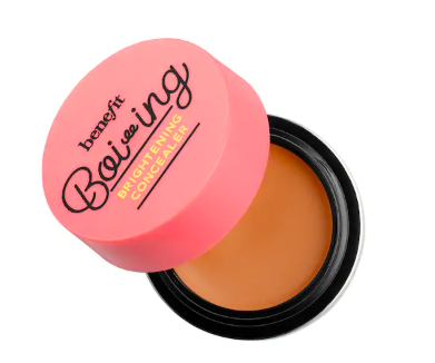 20 Best Concealers For Acne To Cover Even The Worst