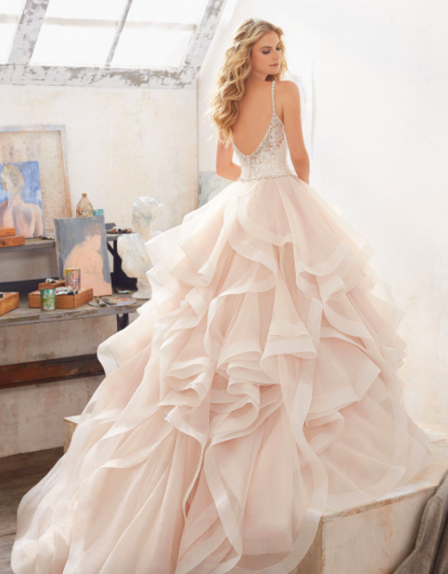 Where Can I Sell My Wedding Dress Locally.10 Best Sites To Sell Or Donate Your Wedding Dress After You Get