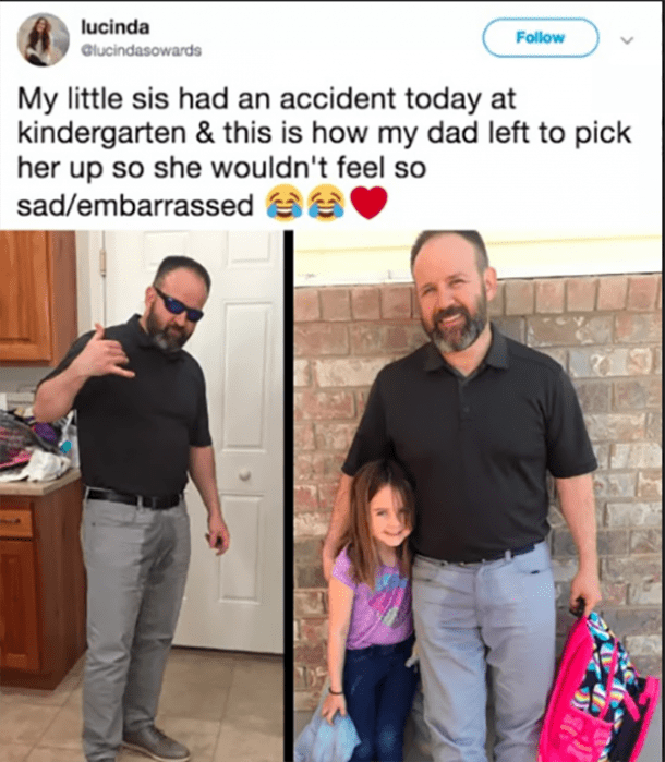 dad memes father daughter quotes fathers day quotes for dads with daughters daddy daughter