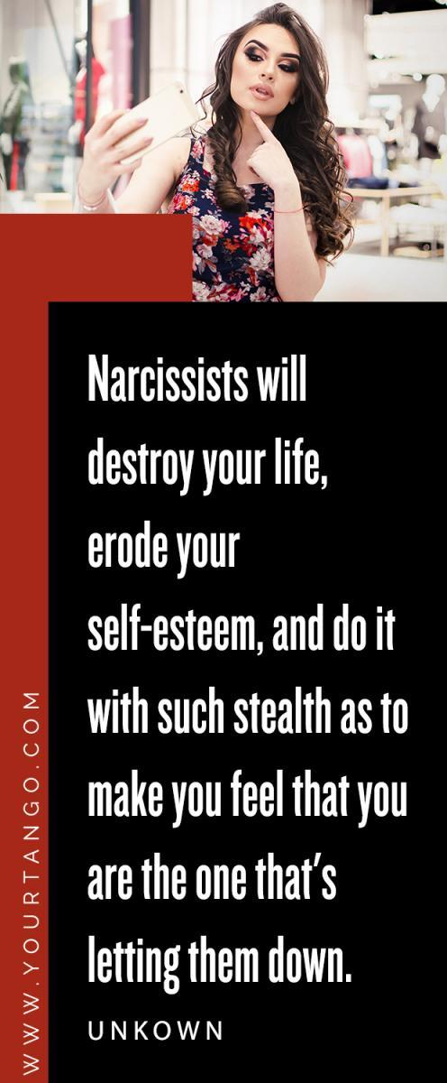 sassy quotes about narcissists self-absorbed friend set them straight