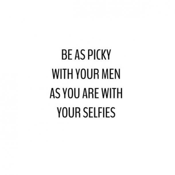 25 Funny Quotes & Sayings For Instagram Selfie Captions To ...