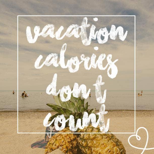 Cute Summer Instagram Captions Beach Quotes Pool Memes