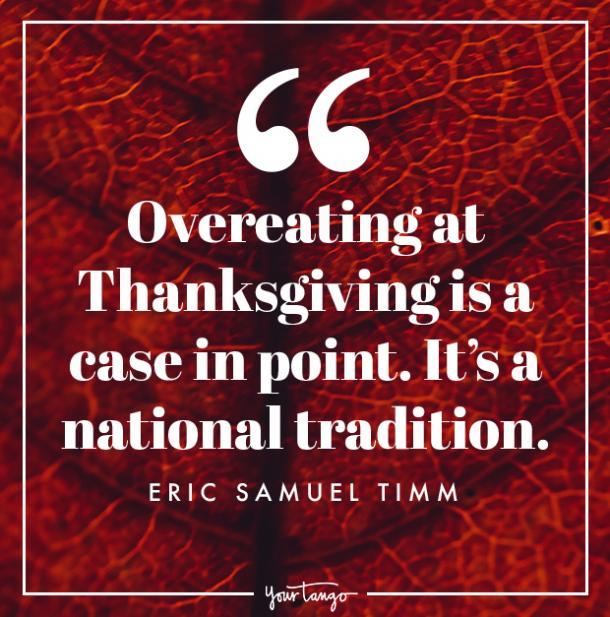 Thanksgiving quotes about being thankful memes