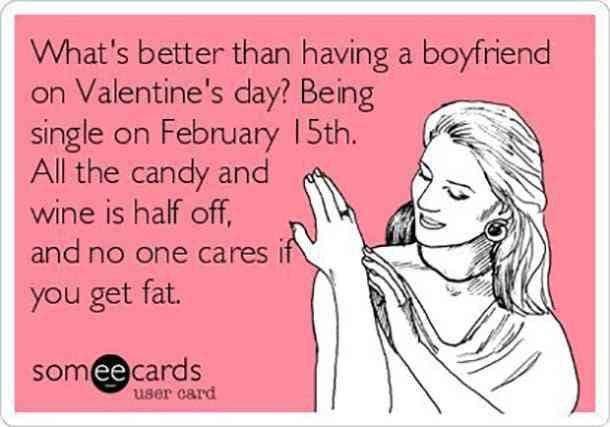 valentines day meme