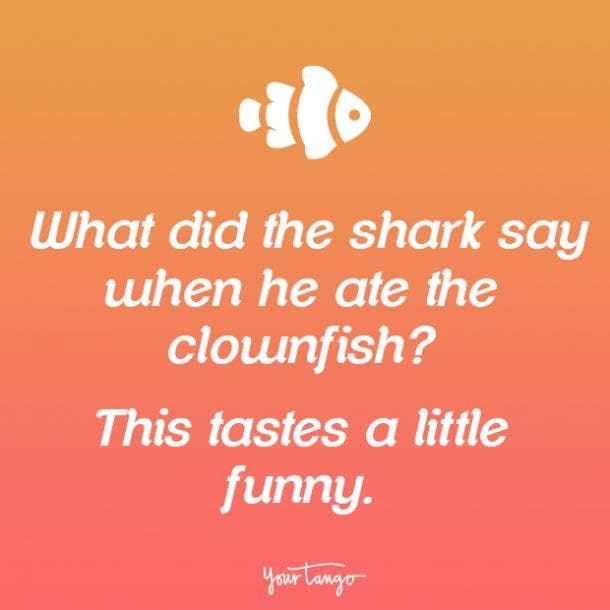 Wednesday memes funny jokes
