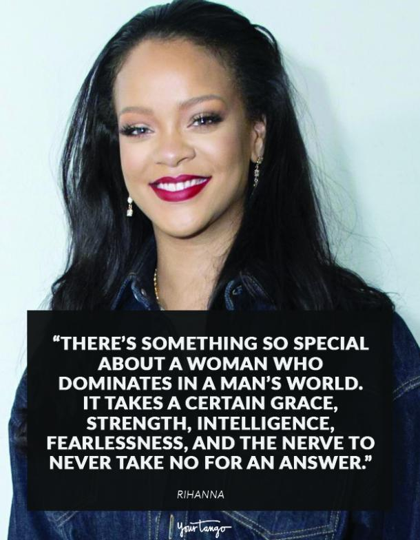 empowered women strong women quotes by celebrities