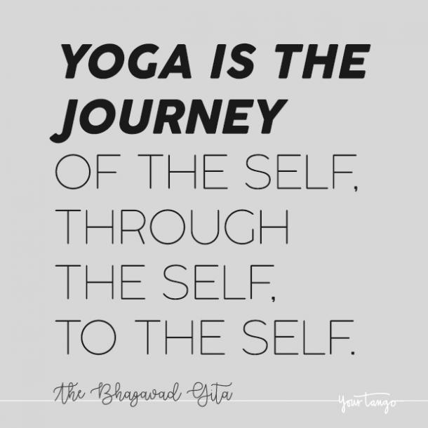 yoga quotes healthy quotes