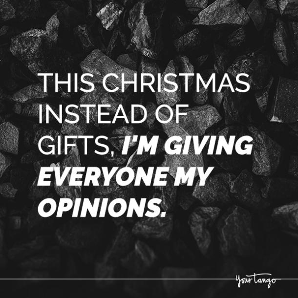 grinch quotes for christmas