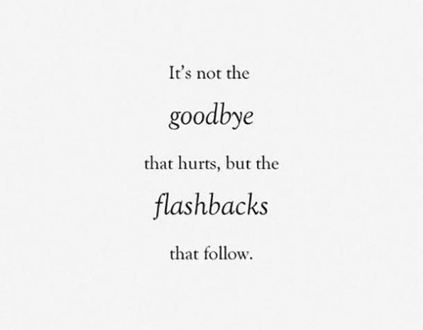 getting over a breakup quotes