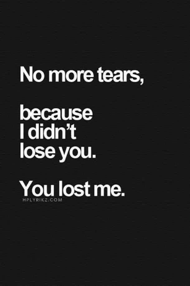 25 Break Up Quotes To Help You Get Over Your Heartbreak For Good Yourtango