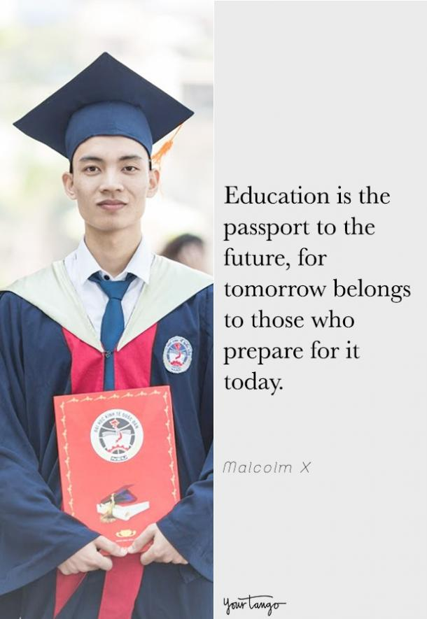 Inspirational Quotes for college students graduates inspiring quotes motivational quotes