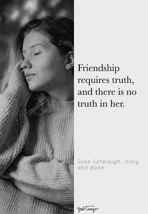 what happened to our friendship quotes, how to fix a broken friendship, ex-friend quotes, when a friendship ends quotes