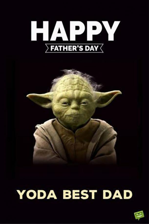 father daughter quotes fathers day quotes for dads with daughters daddy daughter