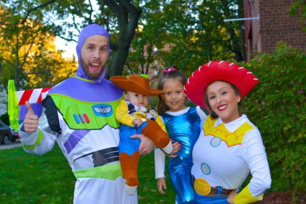 0232797714e 50 Best Kids Halloween Costumes That Are Both Fun & Educational ...