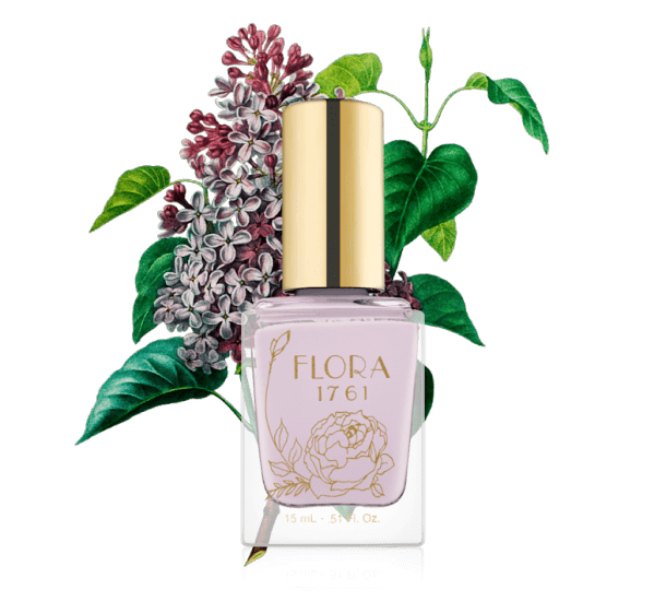 Flora's 1761 Adelaide Lilac