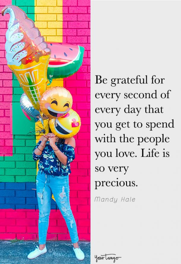 inspirational life quotes life is beautiful