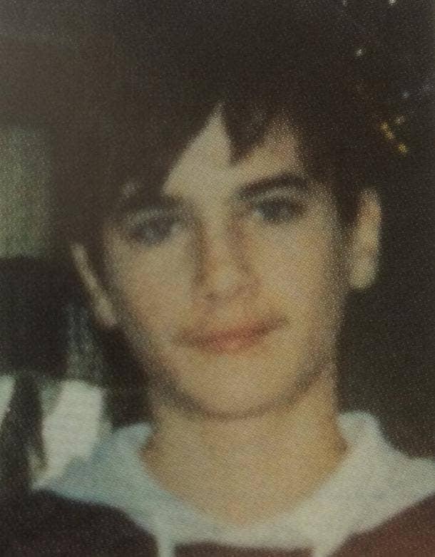 who killed Kevin Martin