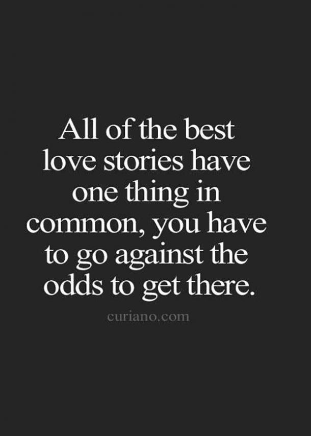 40 Best Love Quotes For Instagram Captions Stories August 2019