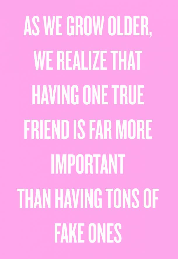 female friendship quotes about girlfriends international friendship day national girlfriend day