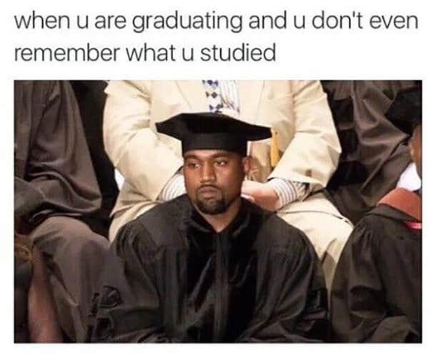 college meme