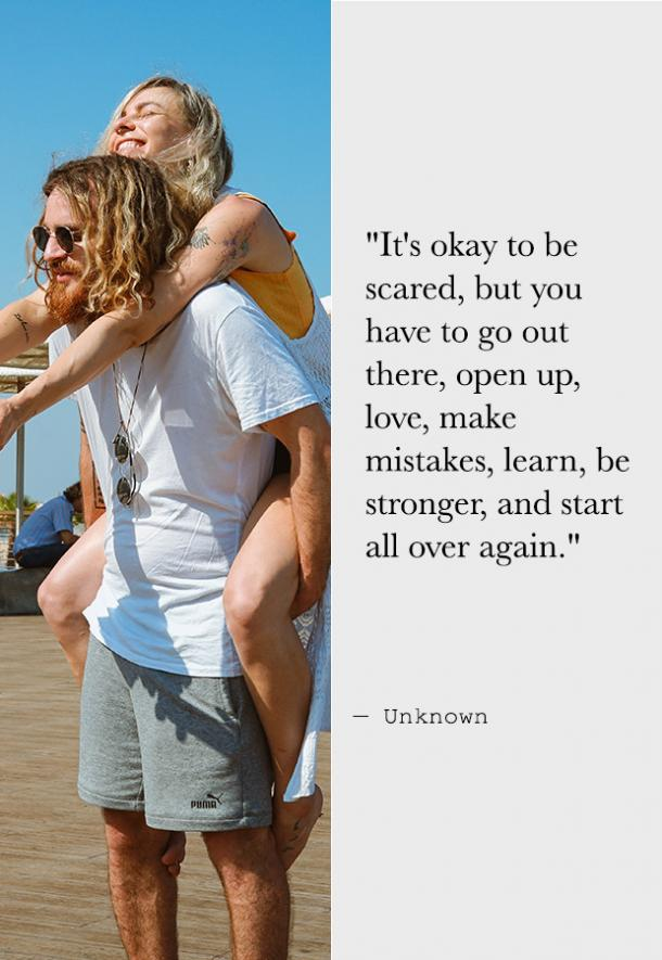 To date again quotes ready 51 Best