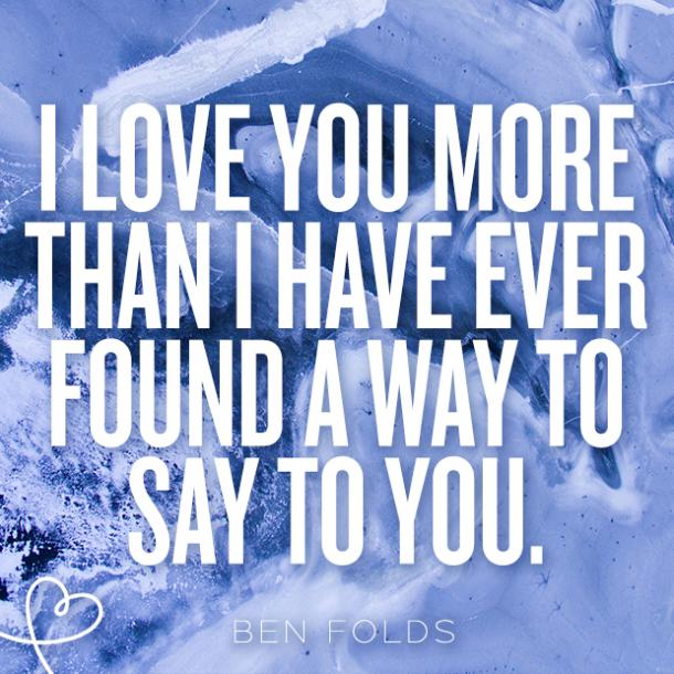 romantic love quotes for proposal speech wedding vows