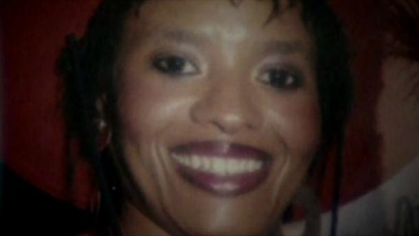 who killed shelia tabari