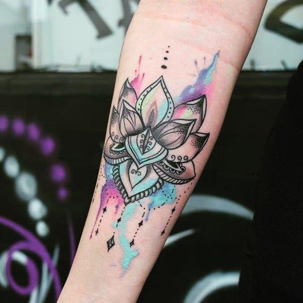 unique tattoo ideas for men and women