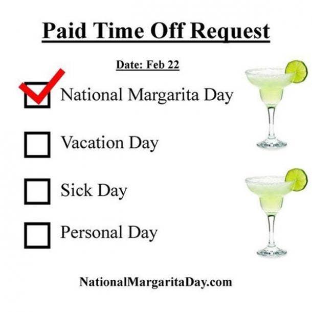 margarita memes tequila memes margarita quotes national margarita day