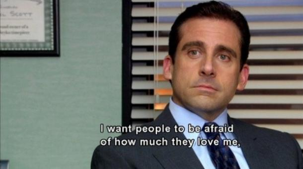 30 Best Office Quotes Of All Time For All The Dunderheads In The