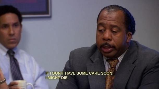 The Office Quotes Jokes