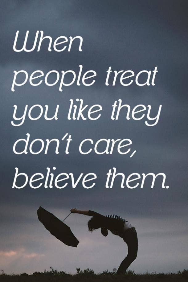 toxic relationship quote