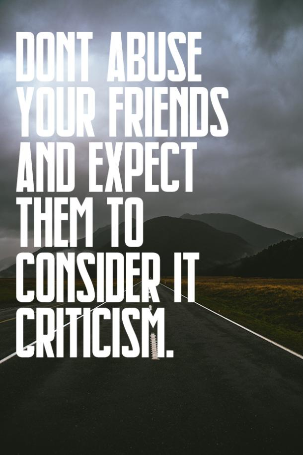 wise quotes about fake friends and toxic relationships yourtango