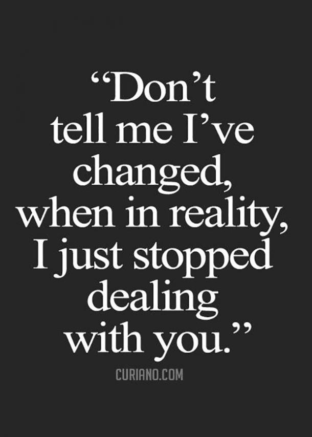 25 Wise Quotes About Fake Friends And Toxic Relationships ...