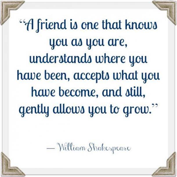 william shakespeare toxic relationship quote