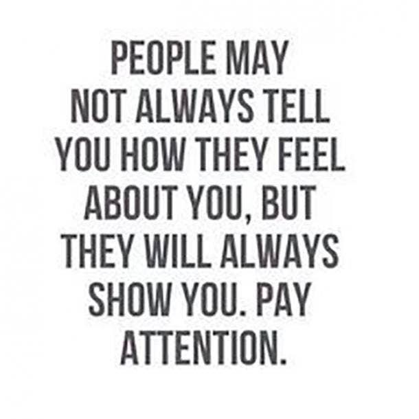 keri hilson toxic relationship quote